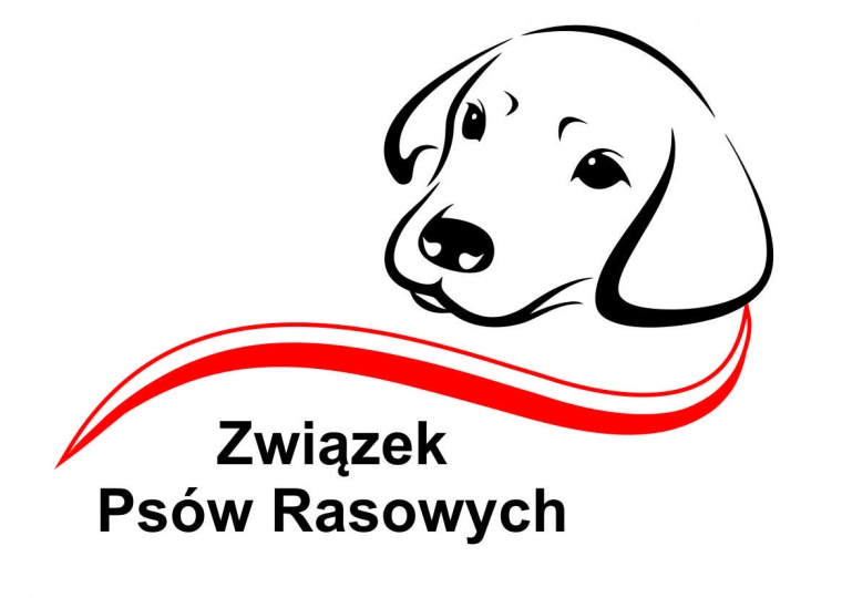 Związek Psów Rasowych - Sekcja hodowlana