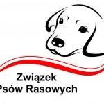 Zmiana terminu wystawy i targów kynologicznych w Mogilnie - Związek Psów Rasowych