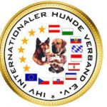 Internationaler Hunde Verband IHV e.V.